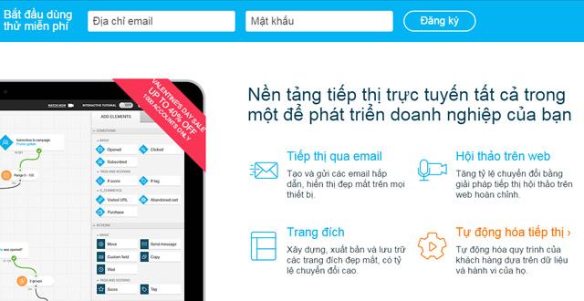 dich-vu-email-marketing-hang-loat-getrespone