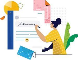thong-ke-tieu-de-ty-le-mo-email-marketing