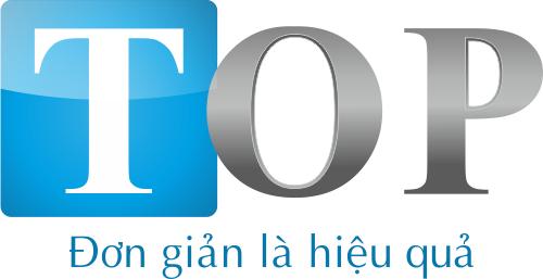 top-slogan