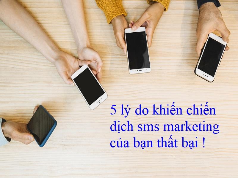 5-ly-do-lam-sms-marketing-khong-hieu-qua