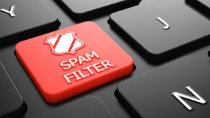 cac-tu-spam-email-marketing-can-tranh