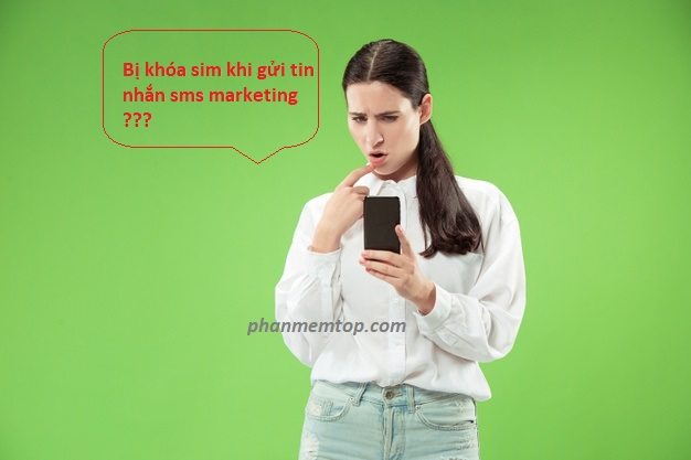 cach-gui-tin-nhan-sms-marketing-hang-loat-khong-bi-khoa-sim