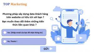 cach-tao-cta-thu-thap-data-khach-hang-hieu-qua-nhat