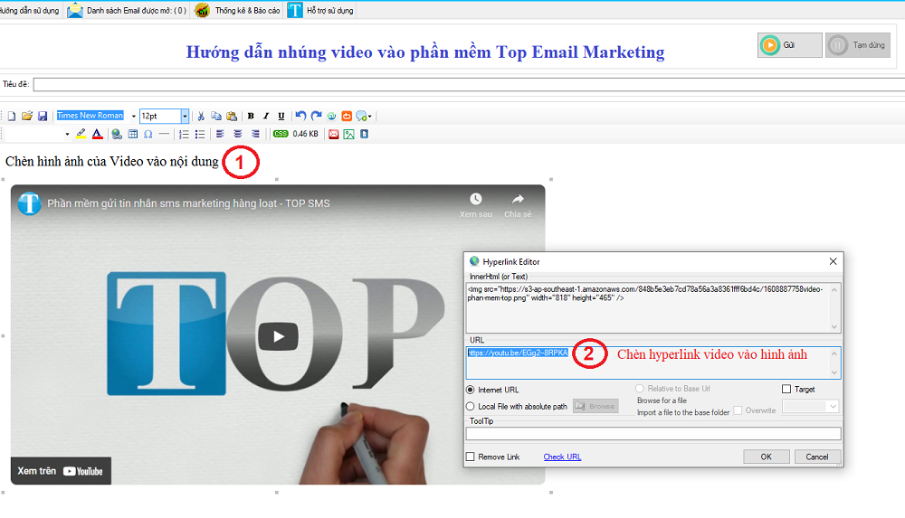 cach-chen-video-gui-email-marketing-hang-loat