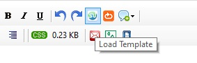 icon-load-template