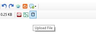 icon-upload-file