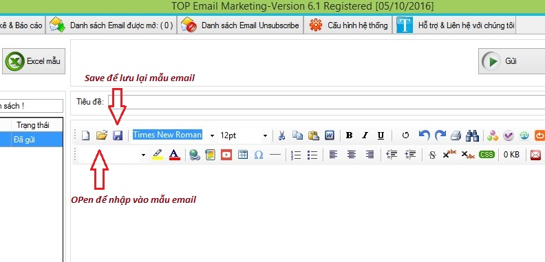 nhap-template-vao-phan-mem-email-marketing