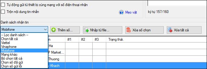 phan-loai-so-dien-thoai-theo-tung-mang