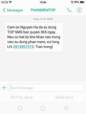 dich-vu-phan-mem-sms-marketing-tot-nhat