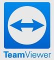 ho-tro-tu-xa-teamview