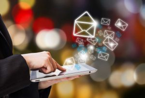 5-quan-diem-sai-lam-ve-email-marketing