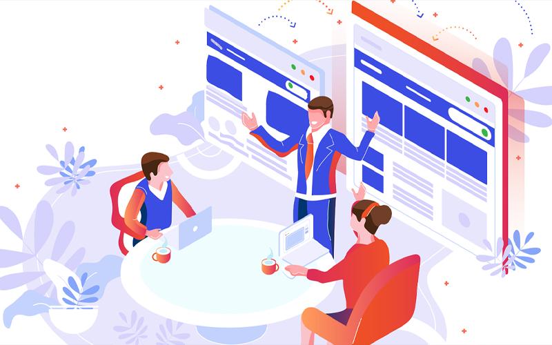 cac-buoc-lam-digital-marketing