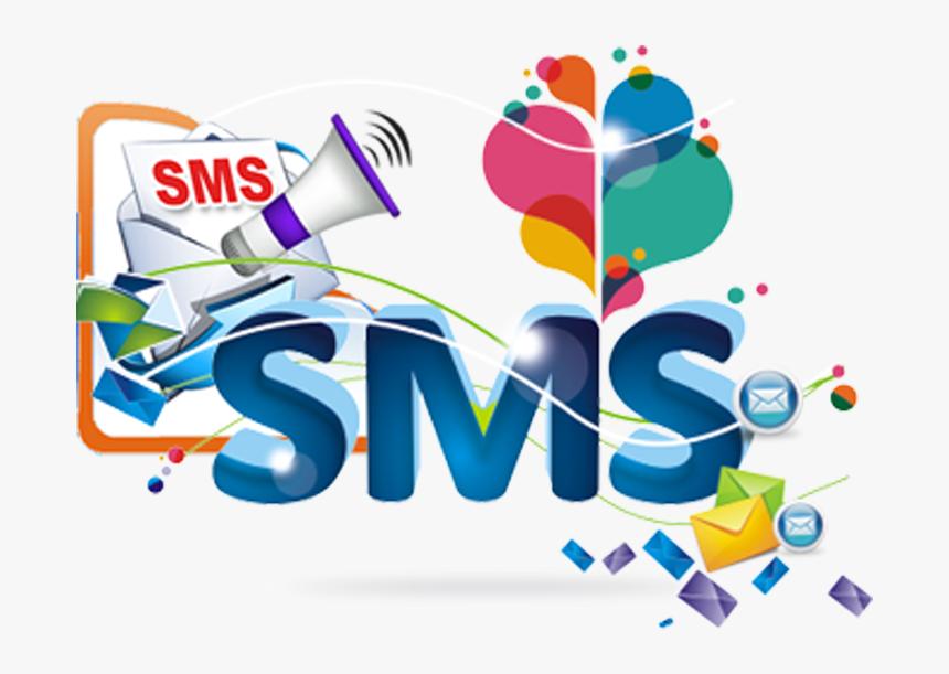 cac-buoc-lam-tiep-thi-tin-nhan-sms-marketing
