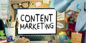 tiep-thi-noi-dung-content-marketing