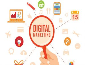 digital-marketing-tiep-thi-ky-thuat-so