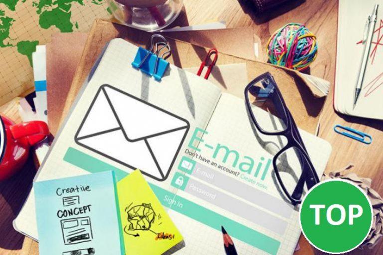 email-marketing-cho-to-chuc-giao-duc-dai-hoc