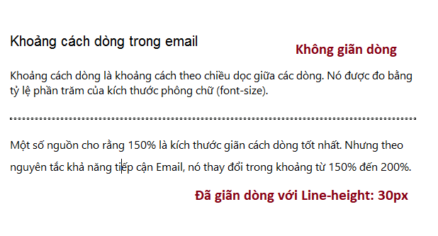 gian-dong-email