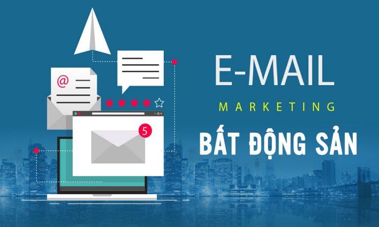 meo-va-cach-lam-email-marketing-bat-dong-san