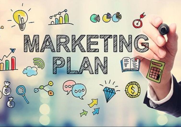 ke-hoach-tiep-thi-marketing-online