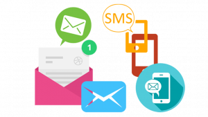 ket-hop-email-sms-marketing
