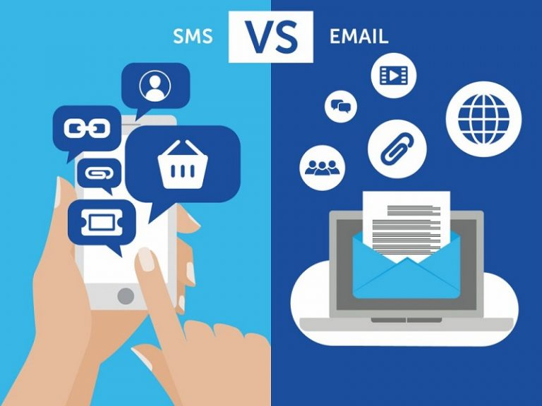 ly-do-ket-hop-email-sms-marketing
