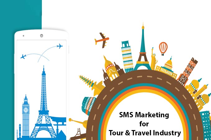 meo-lam-sms-marketing-nganh-du-lich