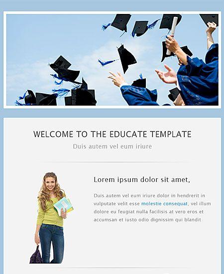 tai-sao-nganh-giao-duc-can-lam-email-marketing