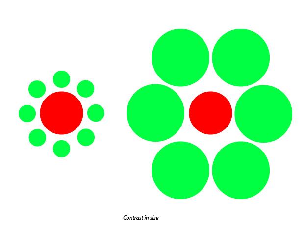 thiet-ke-tuong-phan-contrast-design