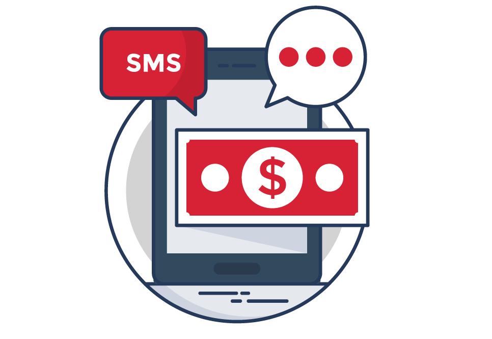 ung-dung-sms-marketing-cho-tai-chinh-ngan-hang