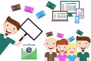 quan-diem-sai-lam-ve-email-marketing