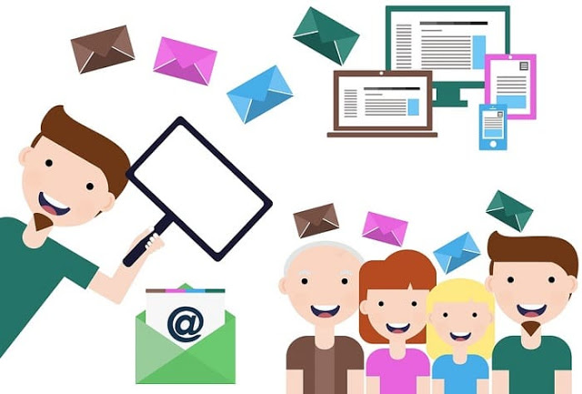quan-diem-sai-lam-ve-email-marketing