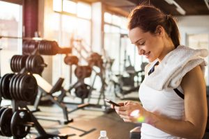 sms-marketing-phong-gym-fitness