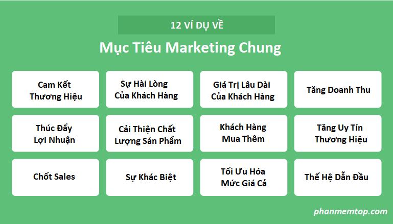 12-muc-tieu-marketing-pho-bien