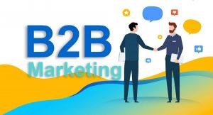 4-meo-email-marketing-doanh-nghiep-b2b