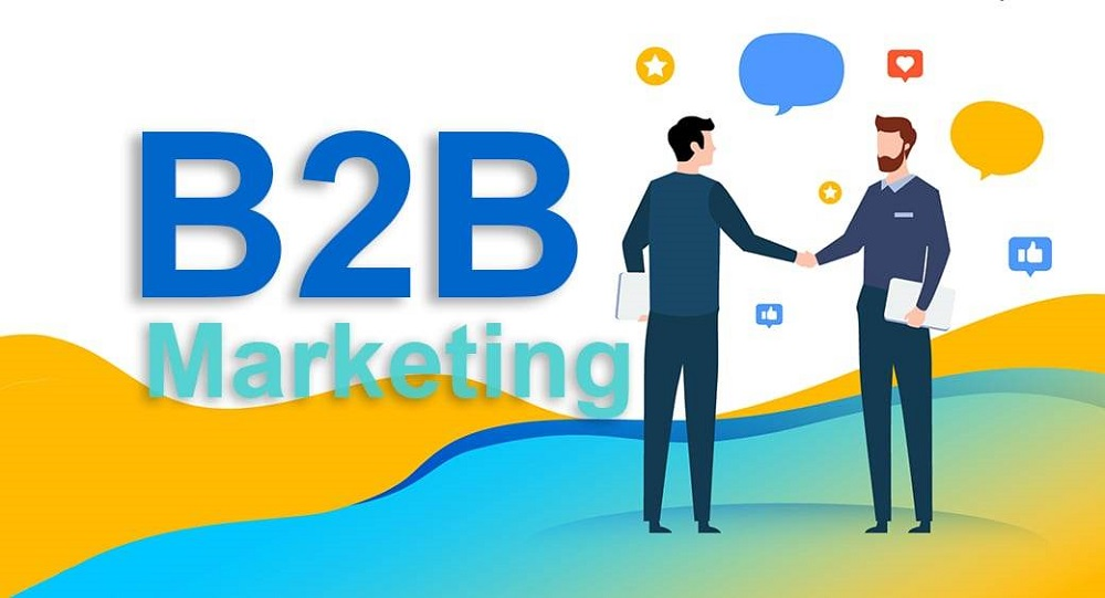 b2b-marketing-la-gi