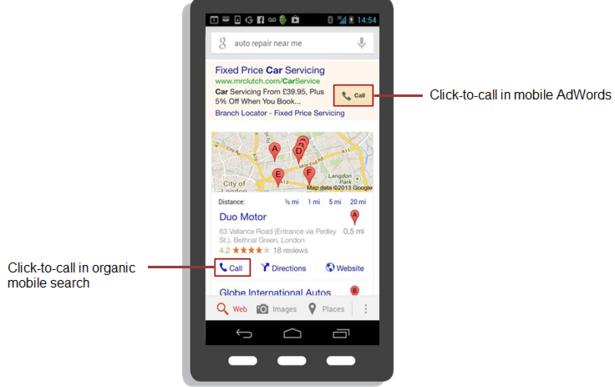 ctc_mobile_search-quang-cao-tim-kiem