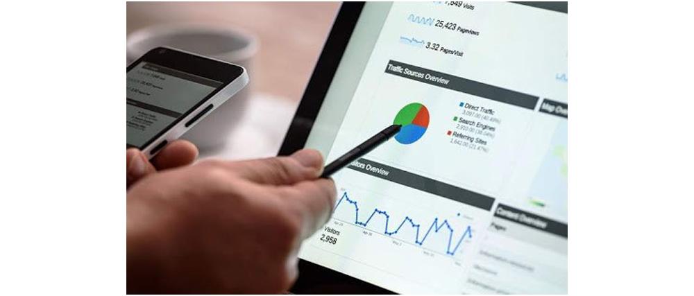 chuyen-gia-digital-marketing