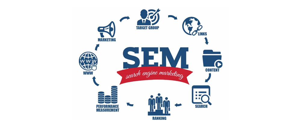 search-engine-marketer