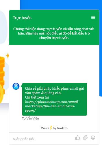 live-chat-marketing-hoi-thoai
