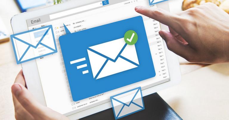 marketing-va-email-giao-dich
