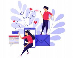 tiep-thi-hoi-thoai-live-chat-email-marketing