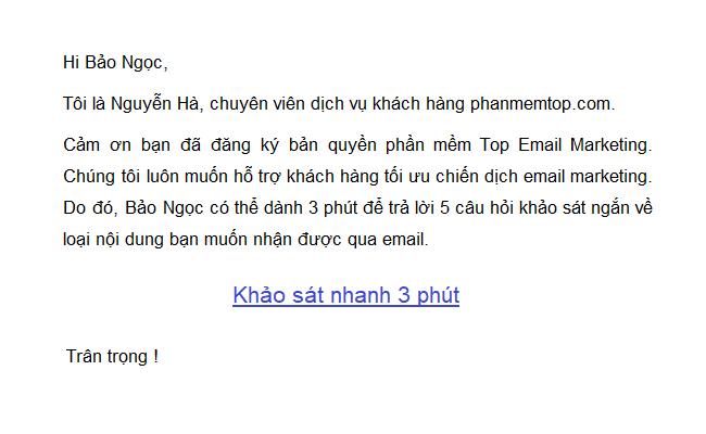 email-marketing-cham-soc-khach-hang