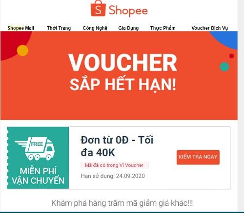 email-marketing-chiet-khau