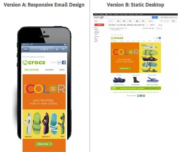 email-mobile-friendly-sai-lam-email-marketing