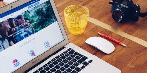 huong-dan-thiet-ke-anh-quang-cao-facebook-ads