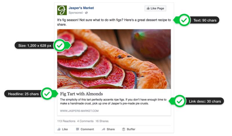 thiet-ke-hinh-anh-quang-cao-facebook-ads