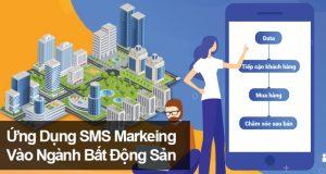 quang-cao-sms-marketing-bat-dong-san