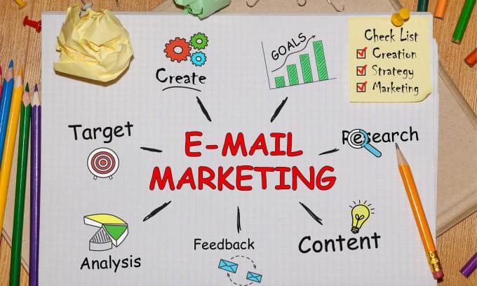 top-5-checklist-email-marketing