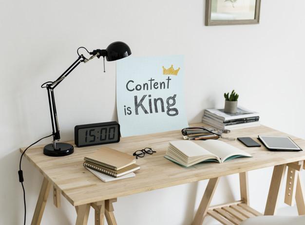 goi-y-content-marketing-b2b-viet-nam