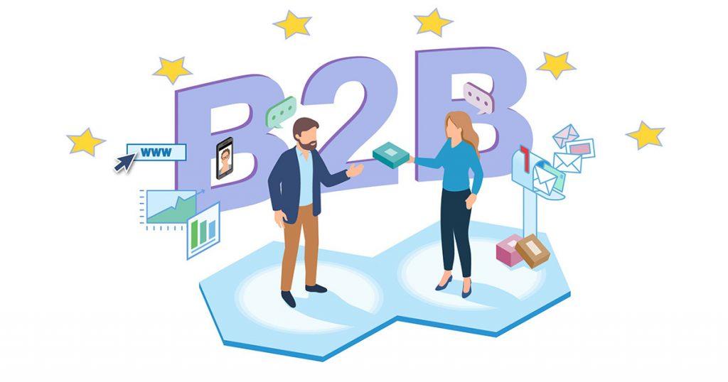 content-marketing-doanh-nghiep-b2b-viet-nam